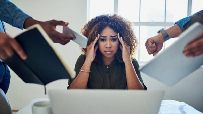 Claremont Colonic Stress Management